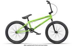 Radio Dice 20w 2019 - BMX Bike
