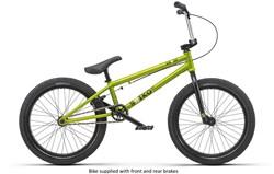 Radio Saiko 20w 2019 - BMX Bike