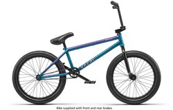 Radio Valac 20w 2019 - BMX Bike
