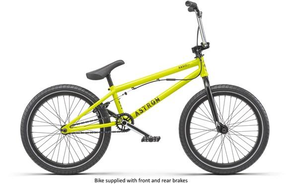 Radio Astron 20w 2019 - BMX Bike | BMX