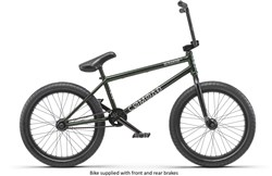 Radio Comrad 20w 2019 - BMX Bike