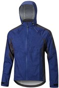 Product image for Altura Nightvision Tornado Jacket