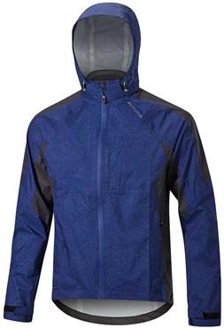 Altura Nightvision Tornado Jacket