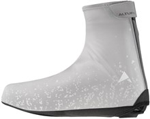 Product image for Altura Firestorm Overshoes