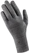 Product image for Altura Merino Liner Long Finger Gloves