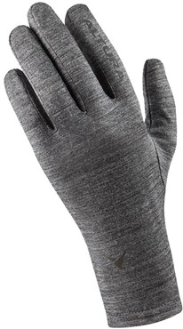 Altura Merino Liner Long Finger Gloves