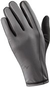 Altura Merino Softshell Long Finger Gloves