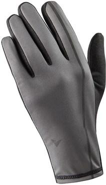 Altura Merino Softshell Long Finger Gloves