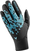 Altura Nightvision Windproof Long Finger Gloves