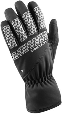 Altura Nightvision 5 Waterproof Long Finger Gloves