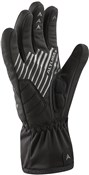 Altura Nightvision 5 Waterproof Long Finger Gloves