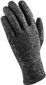 Altura Firestorm Long Finger Gloves