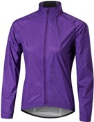 Product image for Altura Firestorm Womens Jacket