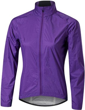 Altura Firestorm Womens Jacket
