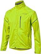 Product image for Altura Nevis Womens Jacket