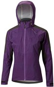 Altura Nightvision Tornado Womens Jacket