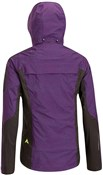 Altura Nightvision Tornado Womens Jacket