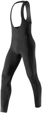 Altura Firestorm Bib Tights