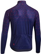 Altura Icon Long Sleeve Jersey