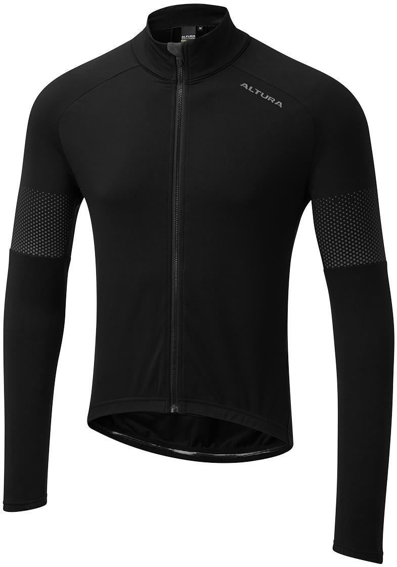 Altura - Firestorm | cycling jersey