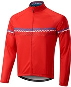 Altura Club Long Sleeve Jersey
