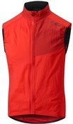 Product image for Altura Firestorm Gilet