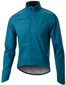 Product image for Altura Classic Jacket
