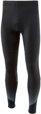 Altura Nightvision DWR Waist Tights