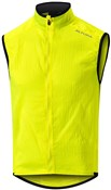 Product image for Altura Airstream Gilet