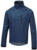 Product image for Altura Nevis Jacket