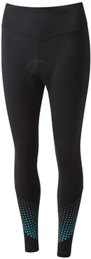 Altura Nightvision DWR Womens Waist Tights