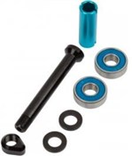 Cube Bearing Set - Main Bearing Stereo SHPC 140 27.5