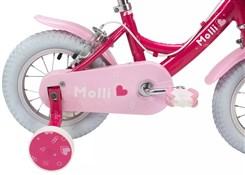 "Raleigh Chainguard for Molli 12"" Kids Bike"