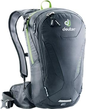 Deuter Compact 6 Rucksack