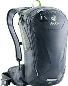 Product image for Deuter Compact 6 Rucksack