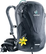 Product image for Deuter Superbike 14 Exp SL