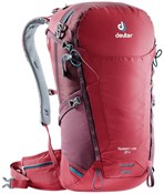 Product image for Deuter Speed Lite 24 Backpack
