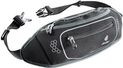 Product image for Deuter Neo Belt II
