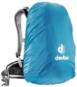 Product image for Deuter Raincover III
