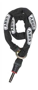 Abus Adaptor Chain Frame Lock Chain