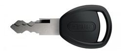 Abus Alarm 440A D-Lock