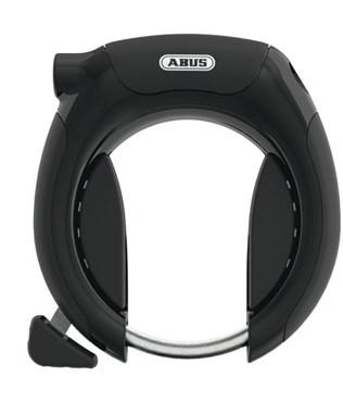Abus Frame Lock Pro Shield 5950