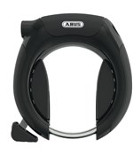 Product image for Abus Frame Lock Pro Shield 5950