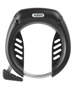 Product image for Abus Frame Lock Shield 5650