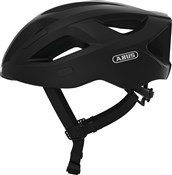 Product image for Abus Aduro 2.1 Road Helmet
