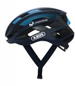 Product image for Abus AirBreaker Road Helmet