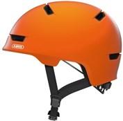 Product image for Abus Scraper 3.0 BMX / Skate Helmet