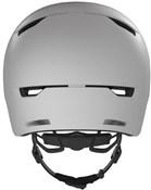 Abus Scraper 3.0 BMX / Skate Helmet