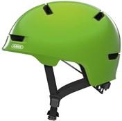 Abus Scraper 3.0 Kids Helmet
