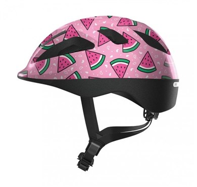 Abus Smooty 2.0 Kids Helmet